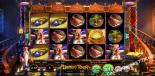 spilleautomat på nett Alkemor's Tower Betsoft