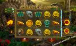 spilleautomat på nett Aztec Pyramids MrSlotty