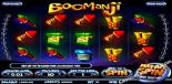 spilleautomat på nett Boomanji Betsoft
