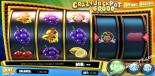 spilleautomat på nett Crazy Jackpot 60000 Betsoft