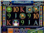 spilleautomat på nett Crystal Ball NuWorks