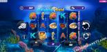 spilleautomat på nett Dolphins Gold MrSlotty