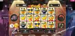 spilleautomat på nett Emoji Slot MrSlotty
