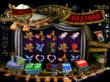 spilleautomat på nett Fair Tycoon Slotland