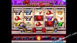spilleautomat på nett Firehouse Hounds IGT Interactive