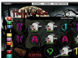 spilleautomat på nett Hallows Eve Omega Gaming
