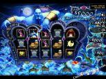 spilleautomat på nett Jackpot Jinni Slotland