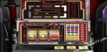 spilleautomat på nett Magic Lines Betsoft