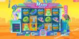 spilleautomat på nett MarsDinner MrSlotty