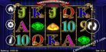 spilleautomat på nett Mona Lisa Jewels iSoftBet