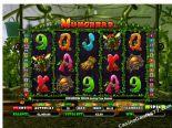spilleautomat på nett Munchers NextGen