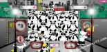 spilleautomat på nett PandaMEME MrSlotty