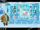 spilleautomat på nett Polar Tale GamesOS