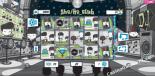 spilleautomat på nett She/He_club MrSlotty