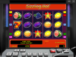 spilleautomat på nett Sizzling Hot Gaminator