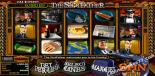 spilleautomat på nett Slotfather Jackpot Betsoft