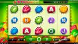spilleautomat på nett Stickers NetEnt