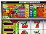 spilleautomat på nett Super Fruit Omega Gaming
