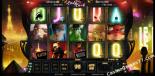 spilleautomat på nett Super Lady Luck iSoftBet