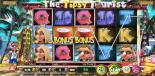 spilleautomat på nett Tipsy Tourist Betsoft