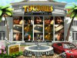 spilleautomat på nett Tycoons Betsoft