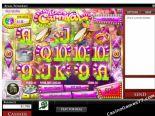 spilleautomat på nett Wild Carnival Rival