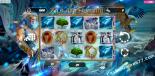 spilleautomat på nett Zeus the Thunderer II MrSlotty