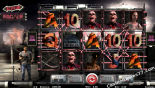 spilleautomat på nett Zombie Escape Join Games